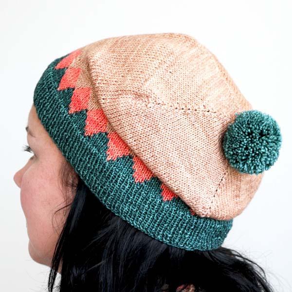 b hat 2