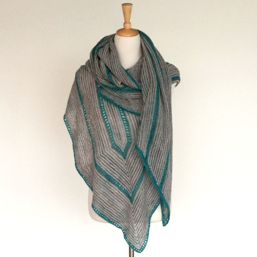 songlines lace wrap 6