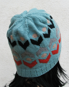 alkira_hat_back_medium2