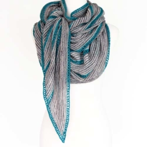 songlines-wrap-lace-3