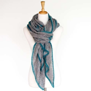 songlines-wrap-lace-7