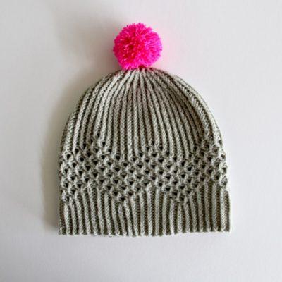 MENDIA HAT
