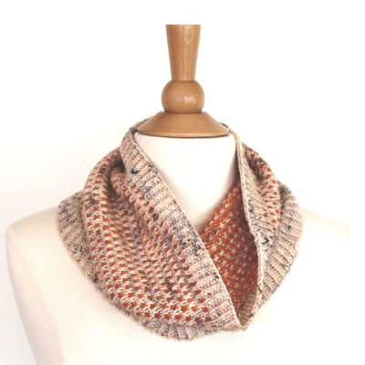 ASTRA COWL