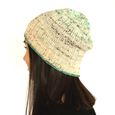HARI HAT