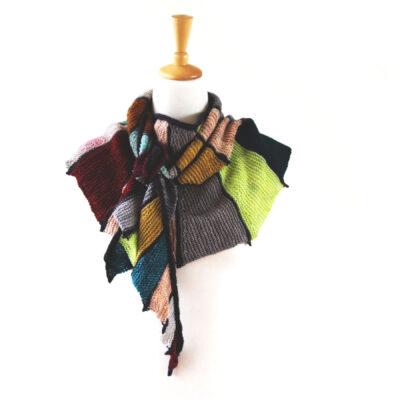 Knit Tips: Blocking